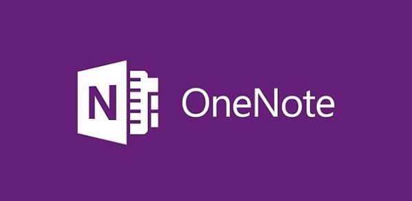 one note - Windows 11