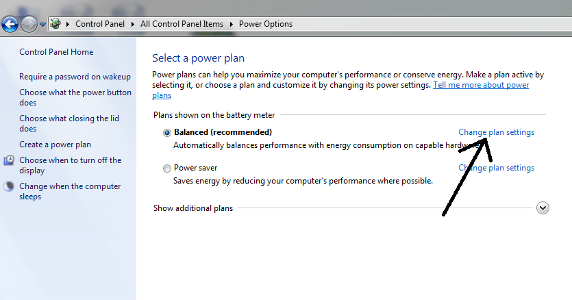 Driver Power state failure Windows 10