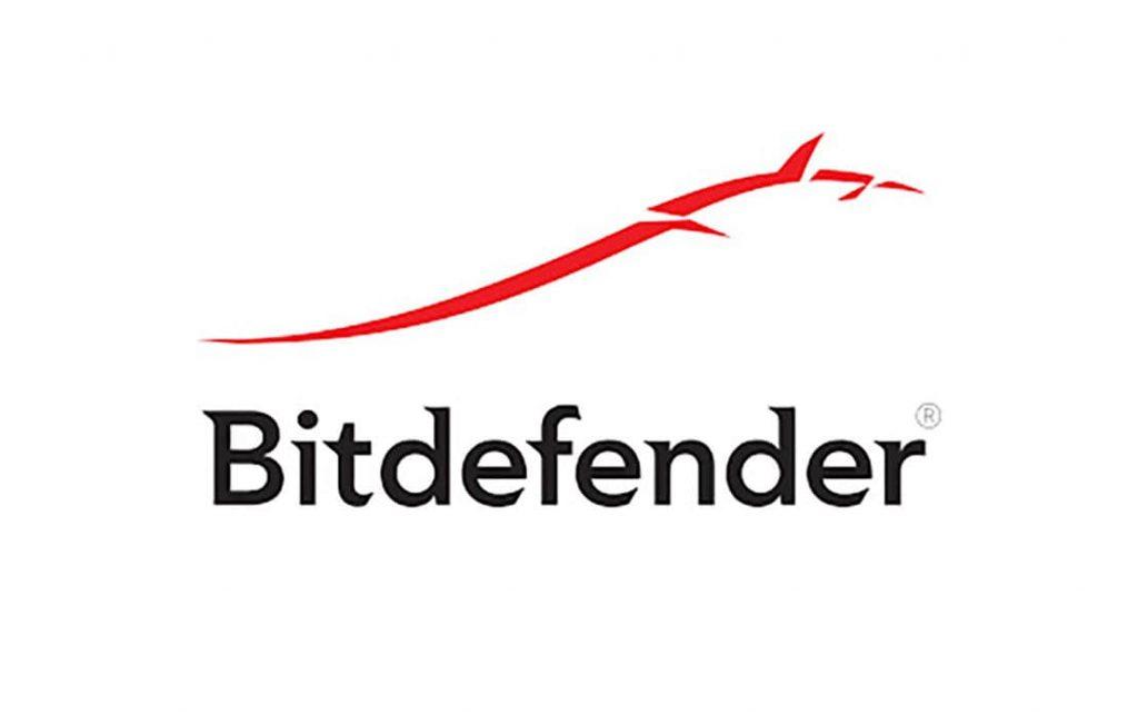 bitdefender for idp.generic
