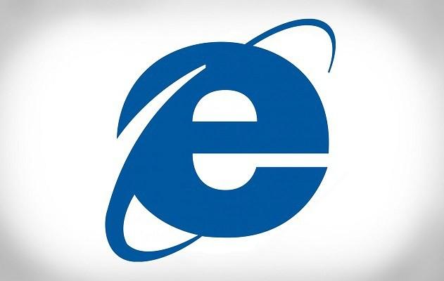 new internet explorer 2020